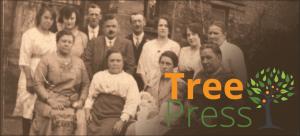 TreePress Panner