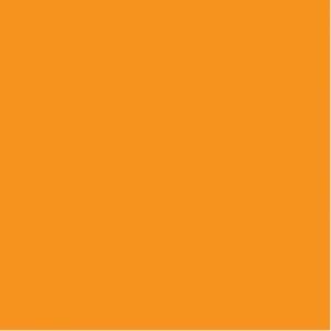 TreePress Icon