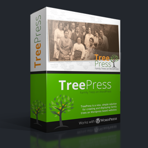 TreePress Box