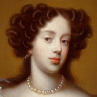 Maria Beatrice Anna Margherita Isabella d'Este